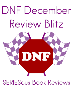 DNF December Review Blitz: Introduction Post