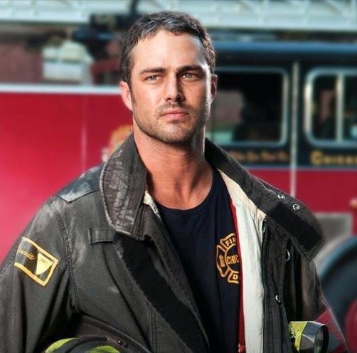 "Why Can't ""Chicago Fire's"" Kelly Severide Catch A Break?"