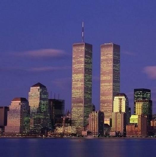 twin towers.1304568823.jpg