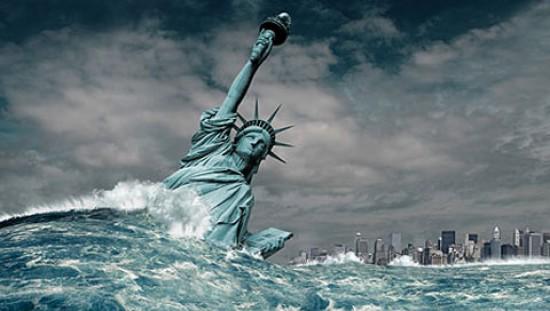 Dix Choses à Retenir De 2012 Le Monde Des Séries