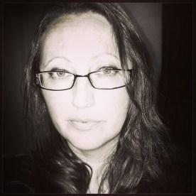 Serina Hartwell - Author of The Hidden Saga http://www.serinahartwell.com/