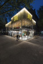 55765093e58eceaa2a0000c4_mcdonald-s-pavilion-on-coolsingel-mei-architects-and-planners_mei_mcdonalds_jeroenmusch_4284