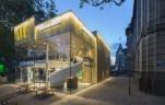 55765241e58ecef4690000b9_mcdonald-s-pavilion-on-coolsingel-mei-architects-and-planners_mei_mcdonalds_jeroenmusch_4425