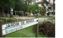 kindgarten