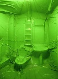 8_Penique_productions_Bathroom_1