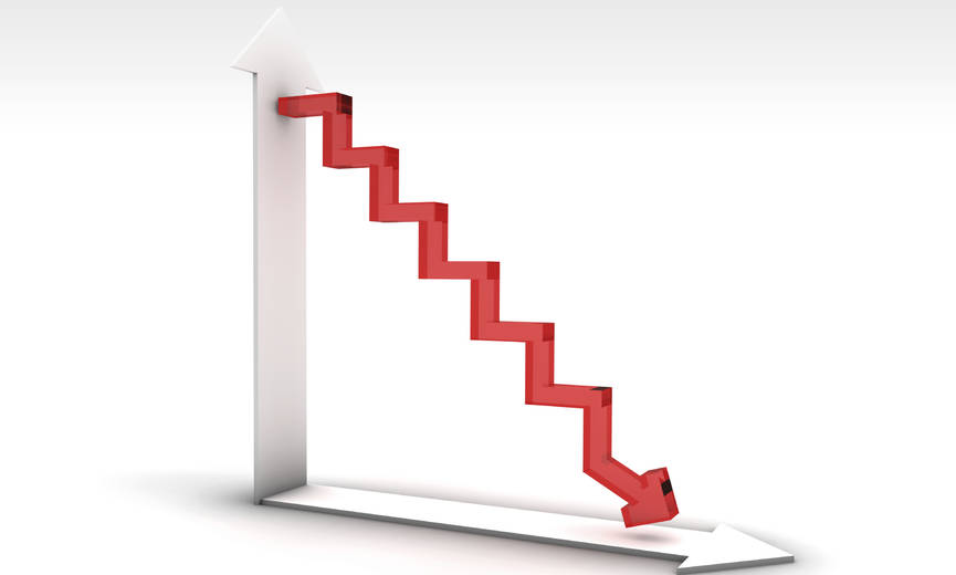 S/4HANA New Asset Accounting: New Depreciation Posting Program