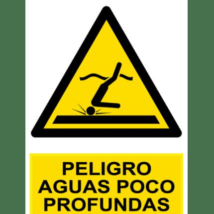 Seal  Cartel de Sala de Calderas  SERIOR