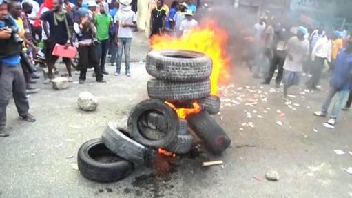hdlns6-haiti-elections-2016