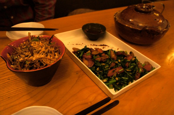 Traveling & Eating in Northern Vietnam // Serious Crust by Annie Fassler