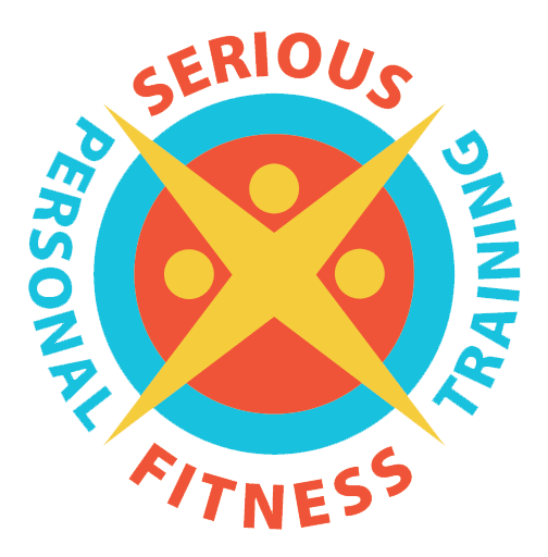 Personal Training - image gym-near-Copy-1 on http://seriousfitness.com.au