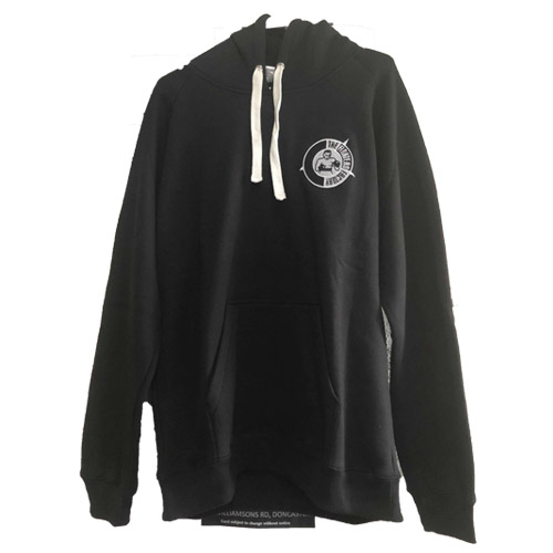 Shop Online Today! - image hoodies-thumb1 on http://seriousfitness.com.au