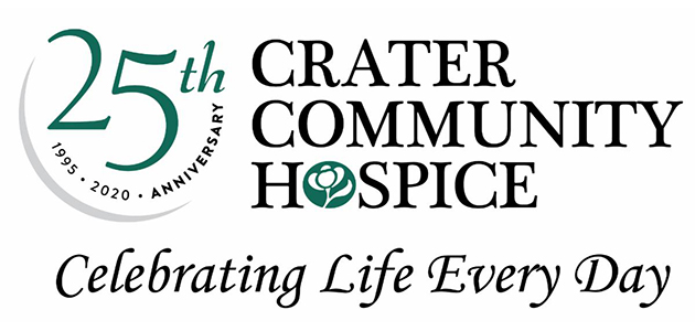 Crater Community Hospice: Compassionate Care in Southside