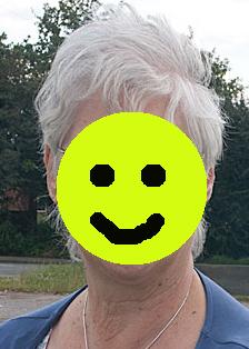 aileenhappyface