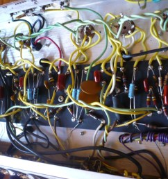 fender twin reverb silverface to blackface conversion seriously rh seriouslygoofy wordpress com twin reverb wiring diagram fender twin reverb speaker wiring [ 1075 x 806 Pixel ]