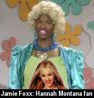 Jamie Kentucky, also a Part-Time Pop Star