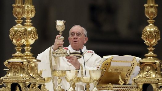 ♫ Pie Jesu Domine -- sip -- Dona Booze Team As-sem-ble! ♫ ♪