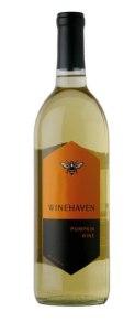 winehaven-pumpkin-wine