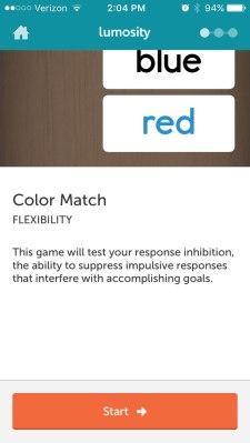 lumositycolormatch