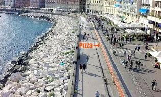 worlds_longest_pizza_city