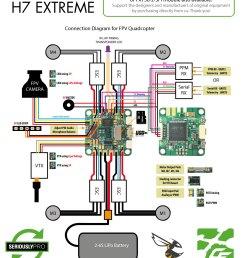 battery capacity tester circuit diagram tradeoficcom blog wiring battery capacity tester circuit diagram tradeoficcom [ 1280 x 1811 Pixel ]