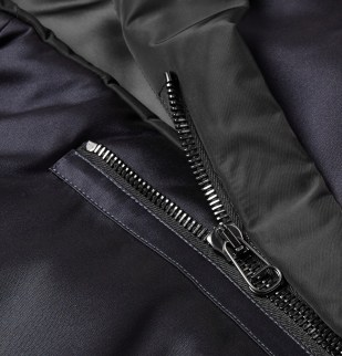 lanvin-quilted-hooded-jacket-4