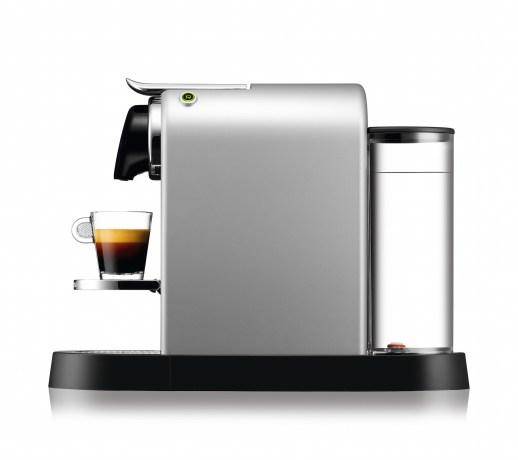 new-citiz-silver-nespresso-2016_1-copy