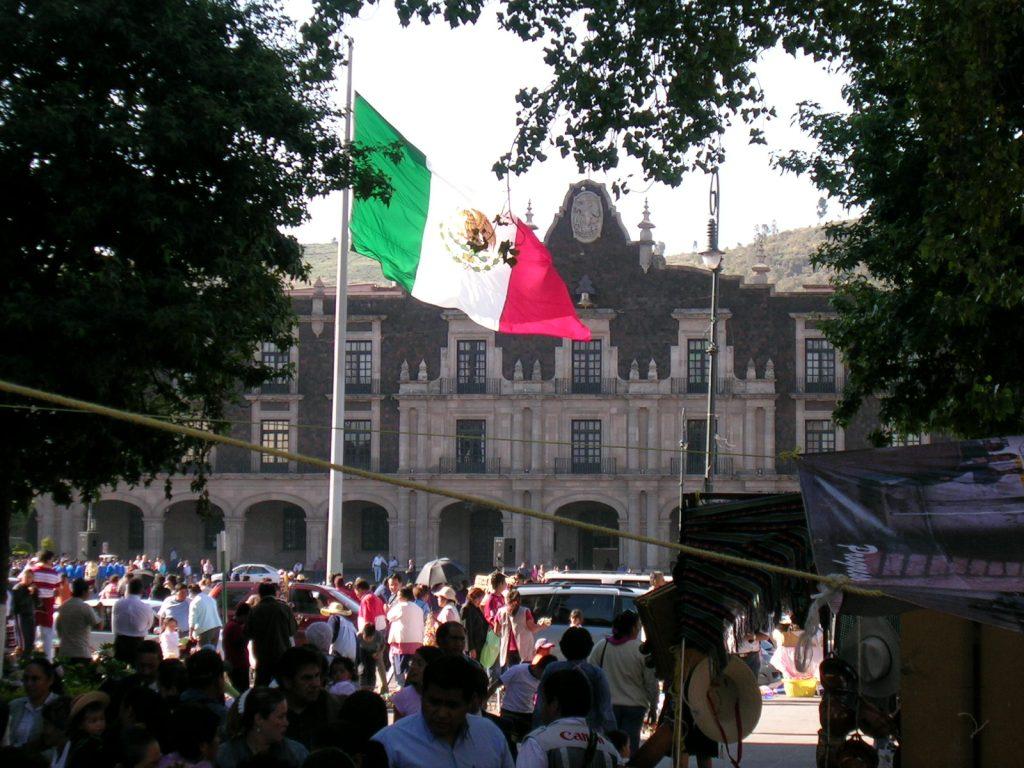 Mex-India-Aus 038