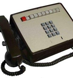 nortel phone system wiring [ 2376 x 1849 Pixel ]