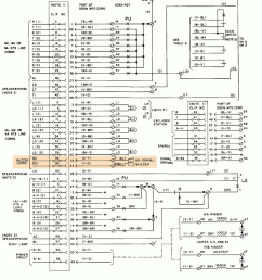 greg ercolano s 1a2 key phone system page on telephone cable diagram computer diagram  [ 958 x 1297 Pixel ]