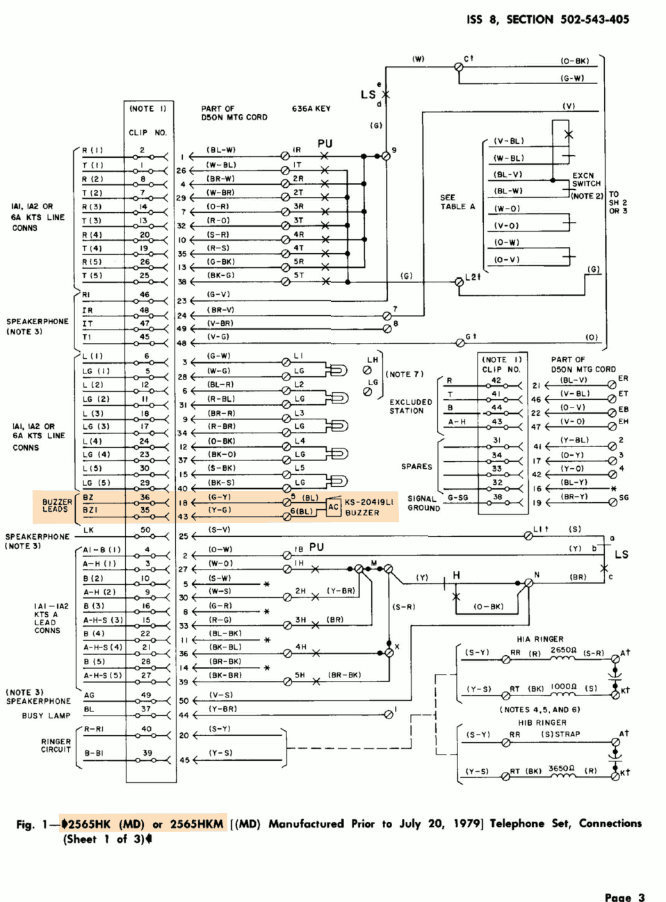 hight resolution of greg ercolano s 1a2 key phone system page on telephone cable diagram computer diagram