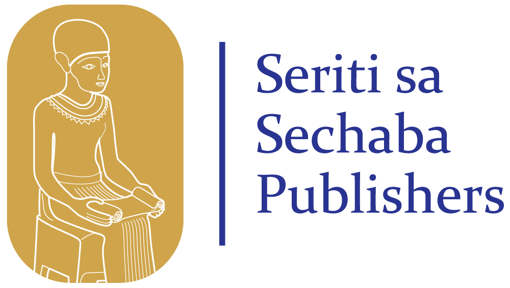 Seriti sa Sechaba