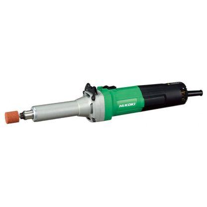 Amoladora Recta GP3V