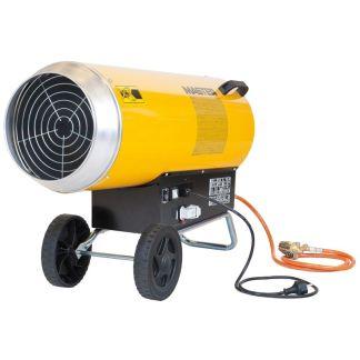 Calentador Portátil a Gas BLP-103ET