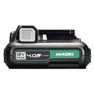 Batería 12V PEAK 4 Ah