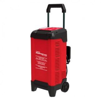 Arrancador/Cargador de Baterías DIGISTART 400