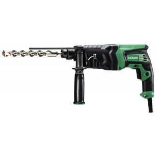 Martillo Perforador DH26PB2