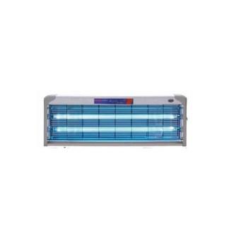 Lámpara de Desinfección Ultravioleta YXD-30