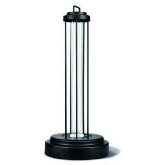 Lámpara de Desinfección Ultravioleta YXD-36