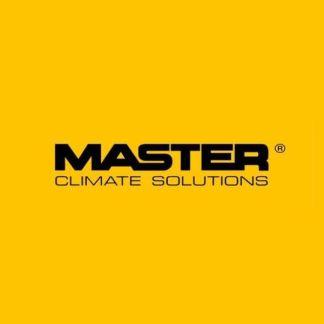 MASTER Promoción Invierno 2020