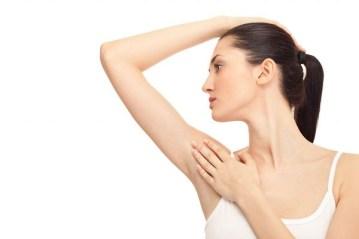 botoksla-terleme-tedavisi