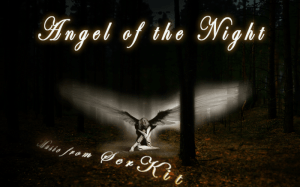 Angel-of-the-Night