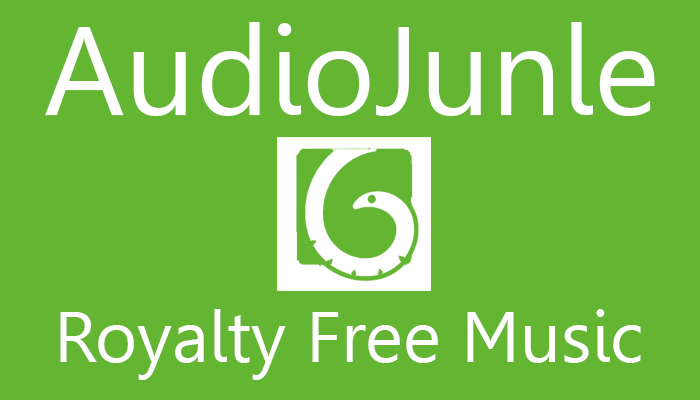 AudioJungle Pack - Free download