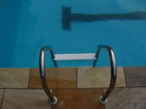 La importancia de aprender a nadar