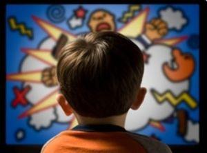 ¿Criar en casa convierte a los niños en unos consentidos?