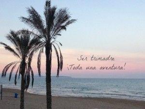 Costa de Levante