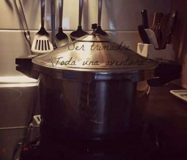 Cocina efectiva