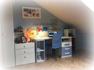 Consejos para decorar una habitación juvenil