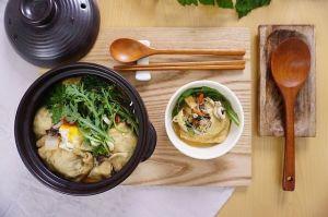 Consejos para cocinar en microondas