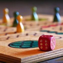 Cuatro juegos de mesa para el verano, ideales para mentes inquietas