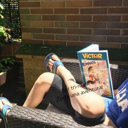 Los libros más divertidos para que los niños a los que les cuesta leer se enganchen enseguida a la lectura